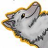 Checkthecomic's avatar