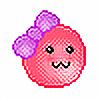 checkyesmars's avatar