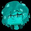 Checkz3's avatar