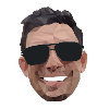 CheCortez's avatar