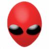 checovecino's avatar