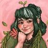 chedd-art's avatar