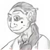 CheddarDeity's avatar