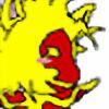 Cheddarhero's avatar