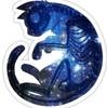 chedgehog2000's avatar