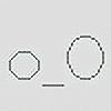 Chedrik's avatar