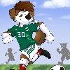 ChedWild's avatar