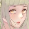 chee2222's avatar