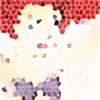 cheears's avatar