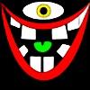 CheeChibiChabbiChuba's avatar