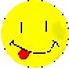 CheechMonger's avatar