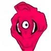 Cheecken's avatar