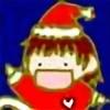 cheedakeju's avatar