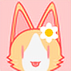 cheeesu's avatar