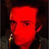 cheeezbryce's avatar