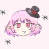 cheeezcakes's avatar