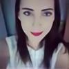 cheeidi's avatar