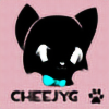 Cheejyg's avatar