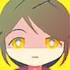 Cheekie-Kitty's avatar