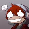 Cheeky-Scrub's avatar