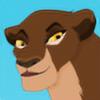 Cheeky3037's avatar