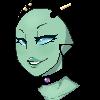 cheekyAdopts's avatar