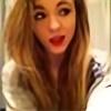 cheekybinxy's avatar
