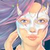 CheekyBird's avatar
