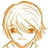 CheekyConan's avatar