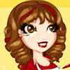 Cheekydesignz's avatar