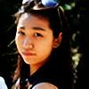 cheekydo's avatar