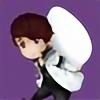 CheekyFlower's avatar