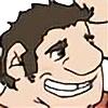 CheekyFnPirate's avatar