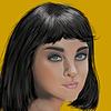 CheekyGal58's avatar