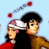 cheekyjoy23's avatar