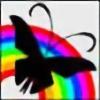 cheekylittlemonkey's avatar