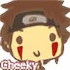 CheekyPikachu's avatar