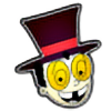 CheekyPull's avatar