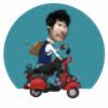 CheekyRaffy's avatar