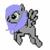 CheekyRainbow's avatar