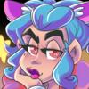 CheekySoup4U's avatar