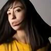 cheekz-jess's avatar