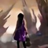 Cheelossom's avatar