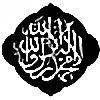 cheema729's avatar