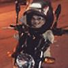 Cheempz's avatar