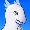 cheenoo321's avatar