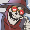 cheenot's avatar