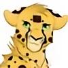 CheeonyStar's avatar