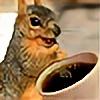 cheep's avatar