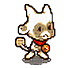 cheepers's avatar